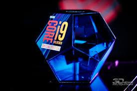 Обзор <b>процессора Intel Core</b> i9-9900KS: гигагерцы против Ryzen ...