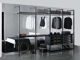 awesome closets home decor waplag simple design easy eye walk closet ideas plans dimensions with elegant and modern in architecture awesome modern walk closet