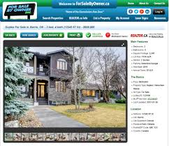 flat fee for by owner pricing canadian international real for by owner real estate listing