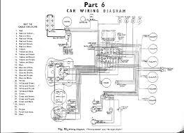 3 phase plug wiring diagram images wiring code wiring diagrams pictures wiring diagrams