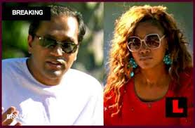 LOS ANGELES (LALATE) – Who is Lauren's dad, and why did Duncan Wells claim a Aydin Huq, Mariah Huq divorce is pending? Much of the Married to Medicine ... - who-is-laurens-dad-married-to-medicine-Aydin-Huq-Mariah-Huq-no-divorce-2