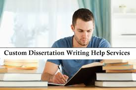 custom dissertation writing services uk Essay Help