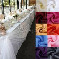 <b>Organza Fabric</b>...