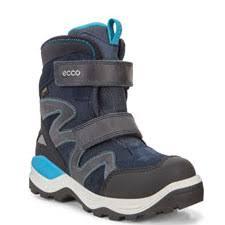 <b>Ботинки</b> высокие <b>ECCO SNOW</b> MOUNTAIN 710222/50725 ...