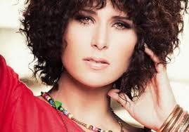 female vocalists, pop, latin Soy fan. Rosa María López Cortés (Armilla, Granada, 14 de enero de 1981), más conocida como Rosa, Rosa López y cariñosamente ... - v2_338x236_thumb_259220_rosa_lopez_nuevo_look