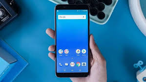 <b>Asus Zenfone Max Pro</b> M1 Android 10 Beta 4 Arrives with Bug Fixes