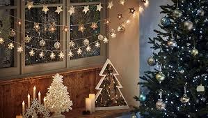 <b>Christmas</b> - <b>Decorations</b>, Gifts and Trees | Homebase