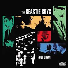 <b>Beastie Boys</b>: <b>Hot</b> Sauce Committee Part Two – Tower Records