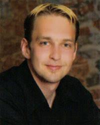 Bernhard Bär und Prof. Josef Eidenberger mit Schwerpunkt Naturtrompete erfolgreich abgeschlossen. Seit 2007 Masterstudium IGP für Trompete mit dem Modul ... - hubhue