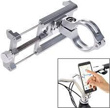 <b>GUB G-85</b> Adjustable Alloy Bike Bicycle Holder Motorcycle Handle ...