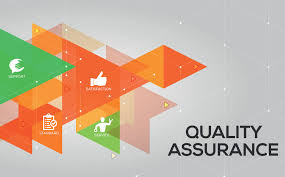 quality assurance and testing services interrait quality assurance and testing services