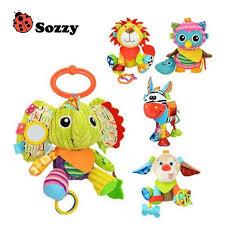 Sozzy бренд 2018 <b>Лидер</b> продаж мягкие игрушки животных ...