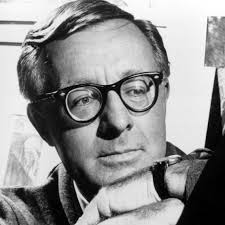 ray bradbury writing advice the bradbury trio benjamin mcevoy