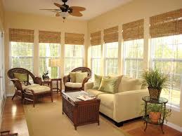 white wicker bedroom furniture