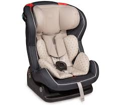 <b>Автокресло Happy Baby Passenger</b> V2 - Акушерство.Ru