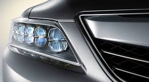 Когда <b>светодиодные лампы</b> в автомобиле хуже галогенок