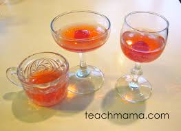 our easy affordable new year family traditions teach mama new year family traditions shirley temples