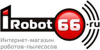 <b>Робот пылесос iClebo Arte Carbon</b> купить по лучшей цене в ...