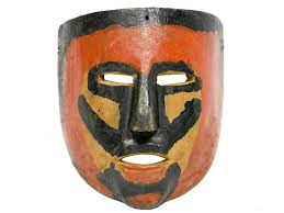 <b>The Mexican Masks</b> | Center for Latin American Studies (CLAS)
