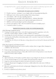 grant writer resume grant sample resume cover letter gallery of writer resume examples