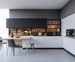 Small Picture Kitchen Designs Interior Design Ideas Part 2