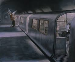 Image result for Mike Worrall