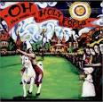 Oh Holy Fools: The Music of Son, Ambulance and Bright Eyes
