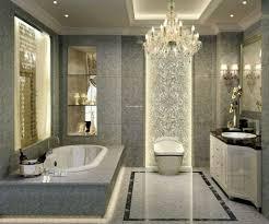 bathroom decor ideas unique decorating:  luxury bathroom designs home design ideas with luxury bathroom designs