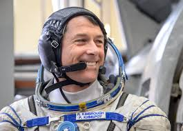 astronaut shane kimbrough available for interviews before astronaut shane kimbrough available for interviews before space station mission