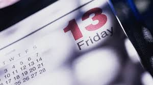 Friday the 13th Christian Origins | HowStuffWorks