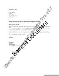 collections of salary increment application format popular salary review request letter employee raise letter employee pay salary increment application format