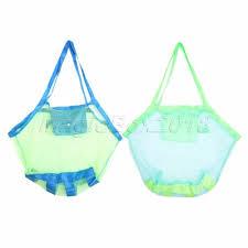 <b>Home Storage</b> Solutions <b>Outdoor</b> Child Kids Beach Bag Carry ...