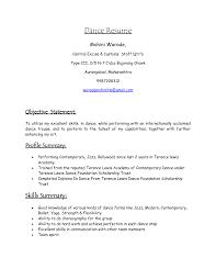 medical assisting resume medical assistant sample sample entry medical assistant resumes templates 91 medical office assistant resume no experience medical administrative assistant resume medical