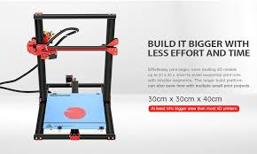 €254 with coupon for <b>Alfawise U20 Large Scale</b> 2.8 inch Touch ...