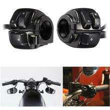 Buy <b>motorcycle handlebar</b> sizes and get free shipping on AliExpress ...