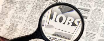 new jobs figures show strong local economy rt hon brandon lewis mp new jobs figures show strong local economy