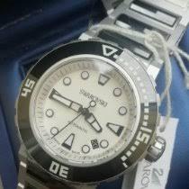 Купить <b>Часы</b> с кристаллами <b>Swarovski</b> по доступной цене на ...