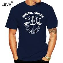 <b>Зеленый</b> берет армии США спецназ военно-морской <b>флот</b> ...