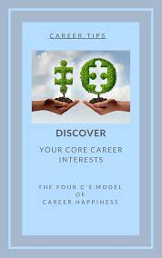 career coaching career changes and job searches turningpoint mini book finding your ideal career match