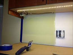 under counter kitchen lighting. full size of kitchen roomled lighting led light bar cabinet under counter