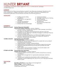 resume cover letter for new graduates dental assistant sample resume cover letter for new graduates dental assistant sample examples letters happytom cover letter assistant cover