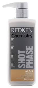 <b>Несмываемый уход</b> для волос <b>Redken</b> - купить <b>несмываемые</b> ...