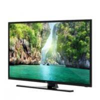 <b>Телевизоры</b>, <b>artel</b>, артель, куптиь, с доставкой, заказать, <b>TV</b>, in ...