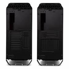 <b>Cooler Master MasterCase SL600M</b> Reviews