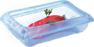 Купить Террариум для <b>черепах IMAC</b> Atlantis открытый с ...