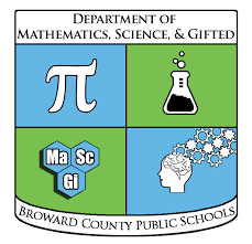 broward county regional science engineering fair applied student science fair responsibilities pdf