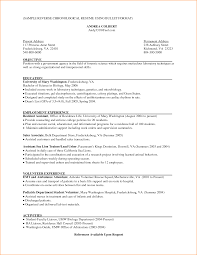 s fitness resume s associate resume s associate salon spa fitness jpg associate resume s sample by fat