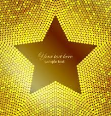 <b>Star Gold</b> Wallpaper Vector Images (over 8,800)