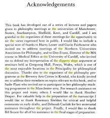 Artificial intelligence thesis statement   kidakitap com Brefash