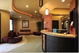 1000 images about dental practice layouts on pinterest dental office design dental and offices best dental office design